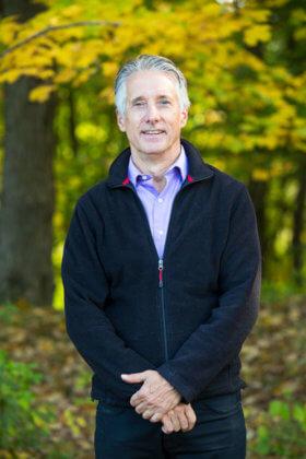 Mark Eurich : Eighth Grade Teacher