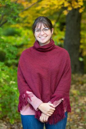 Mabel Albert : Fifth Grade Teacher
